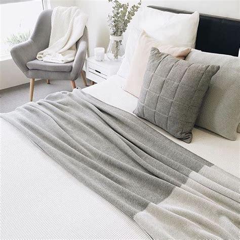 kmart bed linen 25 best ideas about kmart bedding on kmart