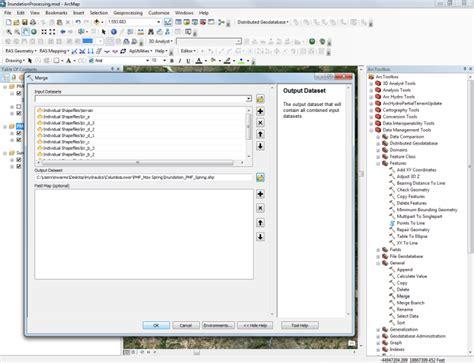 arcgis sde tutorial download free raster to polygon tool arcgis jordanturbabit