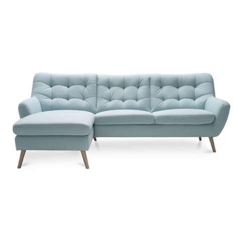 sofa scandi sofa scandi elegante