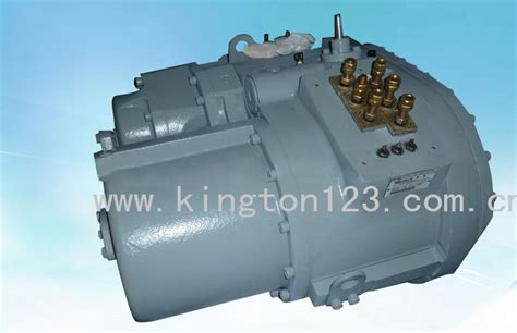 carrier compressor carlyle compressor view carrier