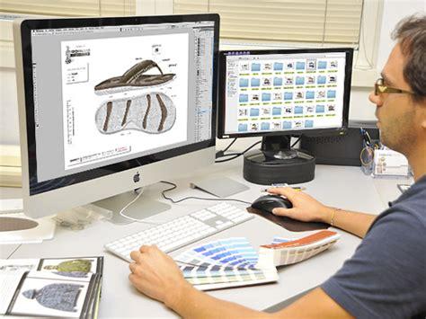 design clothes in computer italian shoe designer shoe design fashion shoe sketches