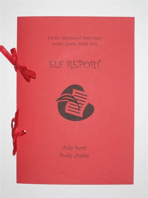 printable elf passport elf passports more berry jingles blog