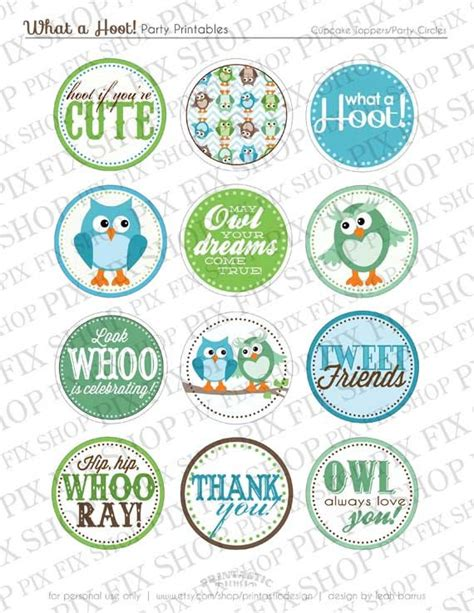 printable owl quotes 23 best images about logo on pinterest owl parties logo