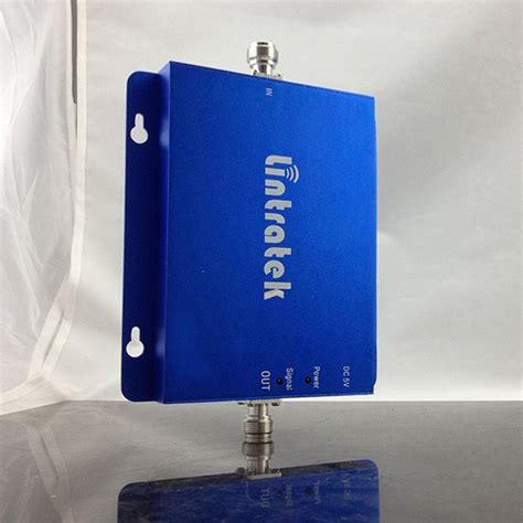 mobile phone signal repeater gsm repeater umts 850mhz 1900mhz gsm booster lifier