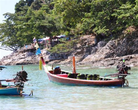 cobalt boats instagram friday favorites phuket thailand cobalt chronicles