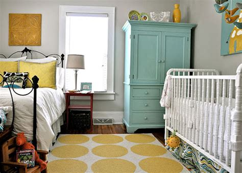 nursery in bedroom decor ideas master bedroom with nursery c est maris