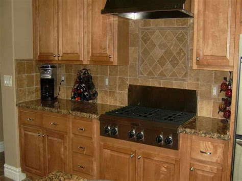 simple backsplash options kitchen simple design backsplashes for kitchens