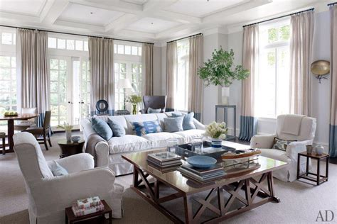 Traditional Living Room Curtains Ideas 2013 Luxury Living Room Curtains Designs Ideas Decorating Idea