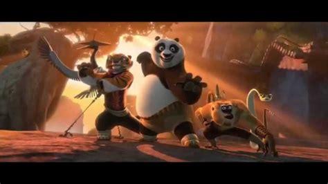 theme music kung fu panda kfp kung fu panda legends of awesomeness theme youtube