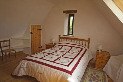 jay holiday bed jay holiday bed gloucestershire holiday cottage in icomb