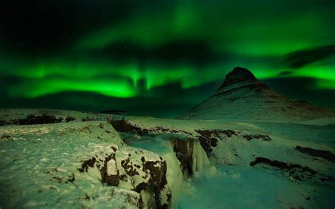 trips to iceland to see northern lights our top 10 must see places before the end of the world