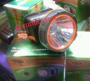 Jual Senter Kepala Paling Terang Dan Tahan Lama by Jual Senter Dony 195 Dimmer 10 Watt Fokus Senter Kepala