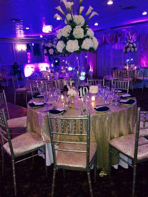 wedding reception halls in edison nj edison nj wedding venues the ellora venue for weddings middlesex county new jersey