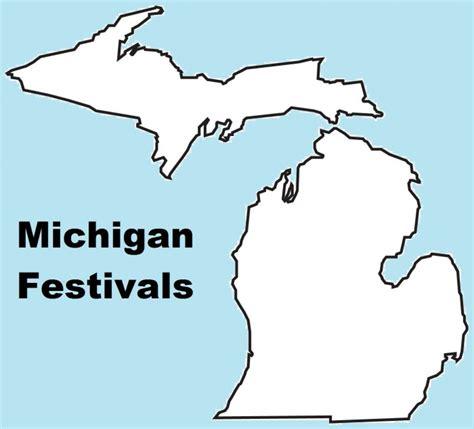 Michigan Net Search Indiana Festival Schedule Ohiofestivals Net News