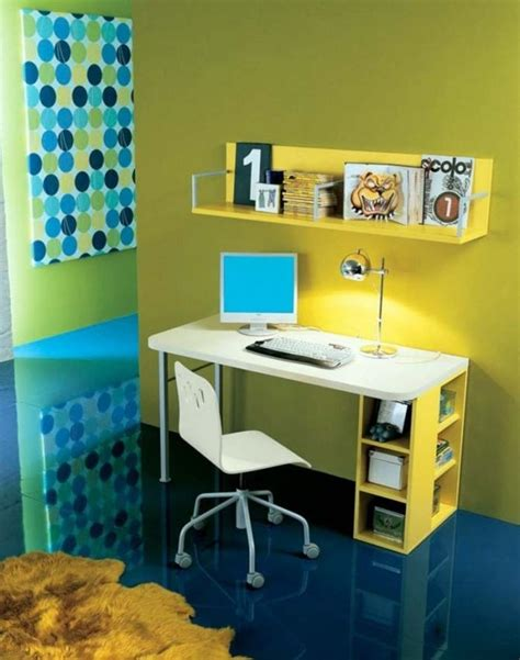kids study room 10 wonderful study areas to make your kids love studying
