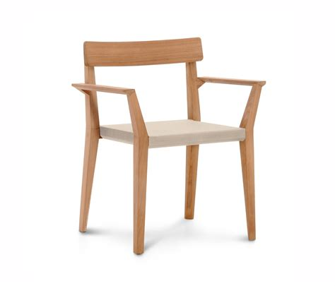 sillas teka sillas teka jardin conjunto mesa y sillas teca jardn