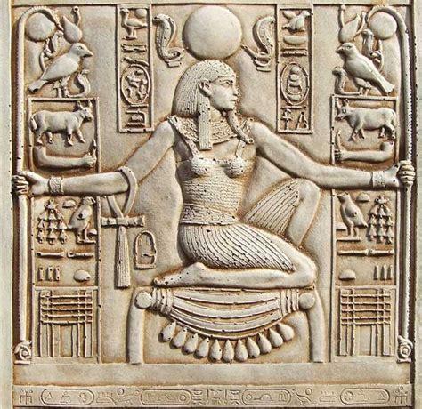 Dinosaurs Murals Walls ancient egyptian art painting sculpture crystalinks