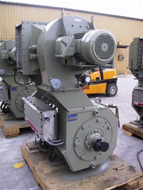 outboard motor repair joliet il repair projects joliet illinois joliet equipment corp