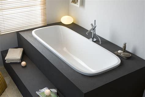hoesch badewanne hoesch badewannen badewanne singlebath uno