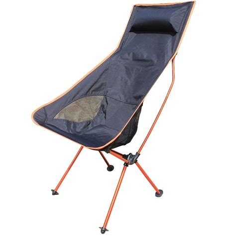 portable folding chair portable folding chairs aluminium alloy fishing chair 600d