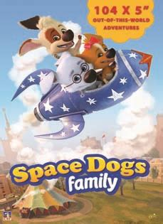 a spacedogs tale epic pictures