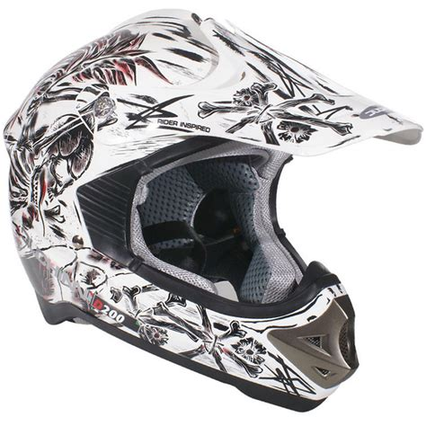 best motocross boots 200 duchinni d200 bonez motocross helmet recommended