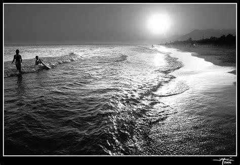 fotos terrorificas en blanco y negro mis fotos nueva seleccion de fotos en blanco y negro