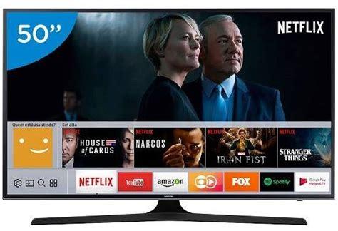 Tv Led 50 Samsung 50mu6100 Ultra Hd 4k Tv Flat Hdr Smart New Model smart tv led 50 quot samsung 4k ultra hd 50mu6100 conversor