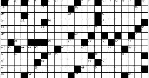 cornici concentriche settimana enigmistica popinga geometria dei cruciverba