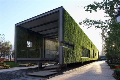 design for secure residential environments top green roof designs buildipedia