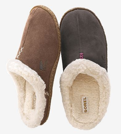 sears canada mens slippers sears canada mens slippers 28 images sears canada