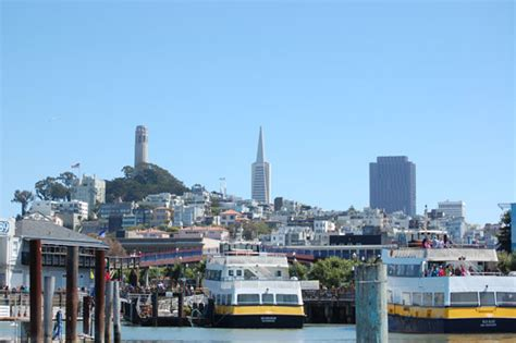 boat tours from san francisco san francisco boat tours