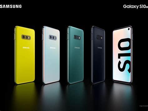 Samsung Galaxy S10 Manual by Samsung Galaxy S10e Instrukcja Obsługi E Book Pobierz Za Darmo