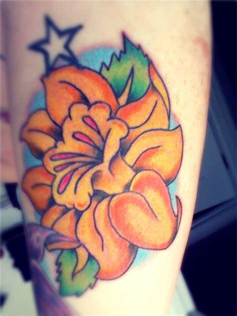daffodil tattoos designs daffodil tats