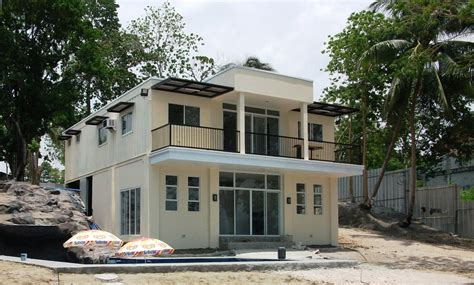 best fresh luxury container houses price 4750