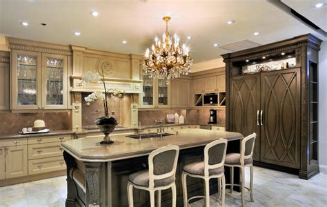 exclusive kitchen design dollard audacia design downsview exclusive dealer