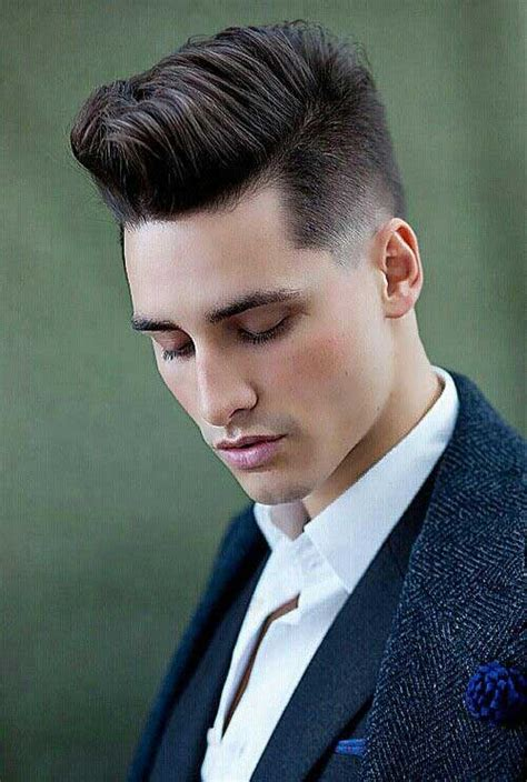 hair style cut man rkomedia