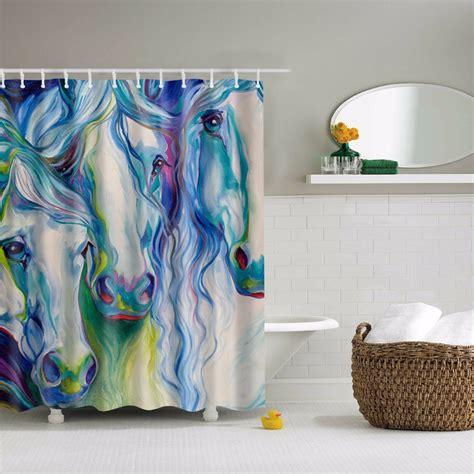horse bathroom decor online get cheap horse bathroom decor aliexpress com