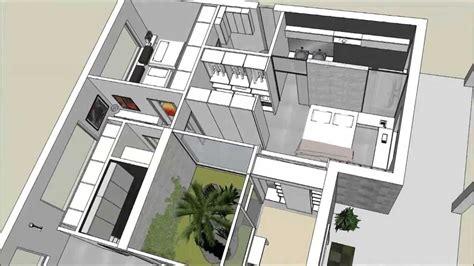 progetto casa moderna progetto villa moderna zg21 187 regardsdefemmes