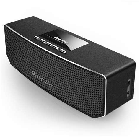 Speaker Jabess Bluetooth Big Speaker Original aliexpress buy 100 original bluedio cs4 mini