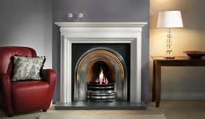 woodburning stoves places marble fireplaces