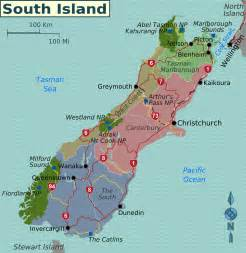file south island map png
