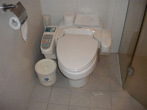 fancy toilets www pixshark com images galleries with a