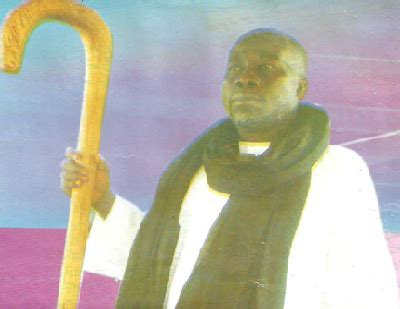 title thursday rabbi walked 0449240703 rabbi spiritual healing centre to replicate kaba activities news ghana