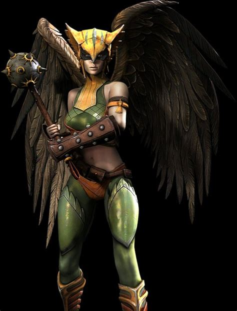 injustice gods among us hawkgirl regime injustice hawkgirl star trek star wars comics pinterest