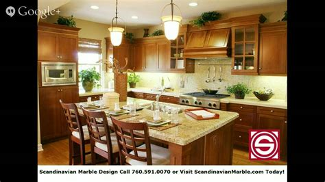 Kitchen Cabinets San Marcos Ca by Custom Cabinets San Marcos Ca Kitchen Cabinet Installer