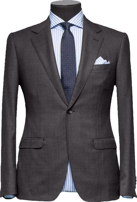 Handmade Suit - boys custom suits alan david custom new york city
