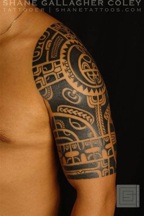 koru tattoo pinterest 167 best images about tatoo on pinterest
