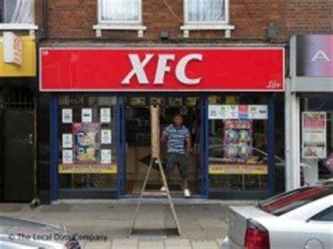 Chicken Cottage Watford by Xfc 59 Market Watford Fast Food Takeaway Near