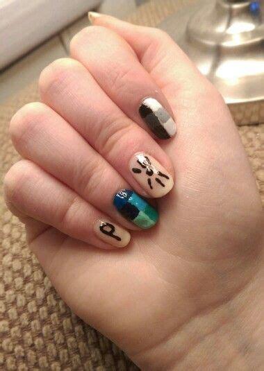 Manicure Dan Pedicure 54 best nail ideas images on nail ideas 40